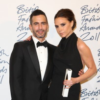 Victoria-beckham-and-marc-jacobs