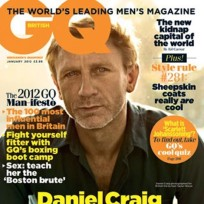Daniel-craig-british-gq-cover
