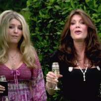 Pandora-and-lisa-vanderpump