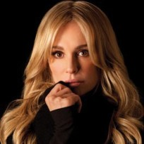 What do you think of Taylor Armstrong releasing a memoir?