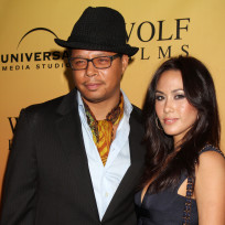 Terrence-howard-and-michelle-howard