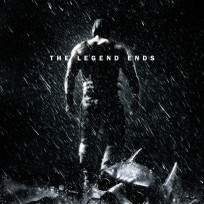 New-poster-for-the-dark-knight-rises