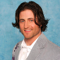 Jesse csincsak bachelorette photo