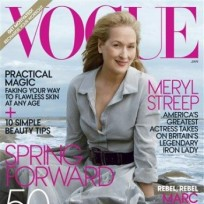 Meryl-streep-vogue-cover
