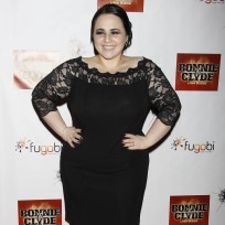 Nikki-blonsky-photo