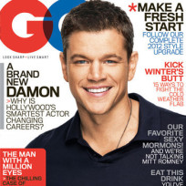 Matt-damon-in-gq