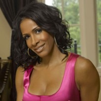Sheree-whitfield-pic