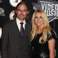 Britney spears fiance picture