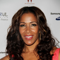 Sheree whitfield picture