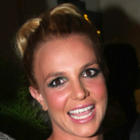 Would Britney Spears make a good X Factor judge?