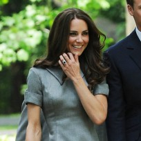 Kate-middleton-in-canada