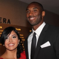 Vanessa-and-kobe-bryant