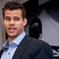 A Kris Humphries Pic