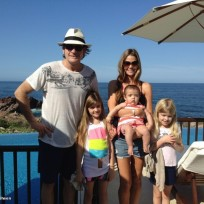 Charlie-sheen-denise-richards-and-kids