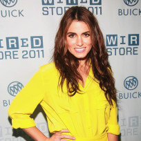 Nikki-reed-in-nyc