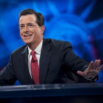 Stephen-colbert-photo