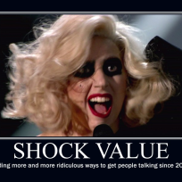 Lady-gaga-motivational-poster