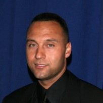 Derek Jeter or A-Rod: Who would you rather ...