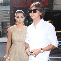 Kim-kardashian-and-jonathan-cheban