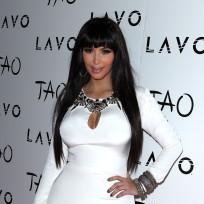 Kim-kardashian-at-tao