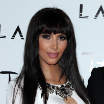 Kim-kardashian-with-bangs