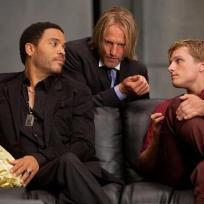 Cinna-haymitch-and-peeta