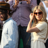 Tom sturridge and sienna miller