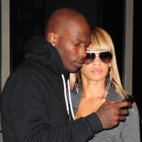 Ochocinco-and-evelyn-lozada