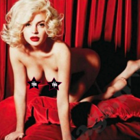 Lindsay-lohan-nude-playboy-pic