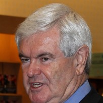 Newt-gingrich-picture