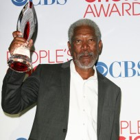Morgan-freeman-wins