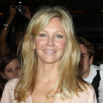 Heather-locklear-photograph