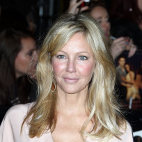 Heather-locklear-movie-premiere-pic