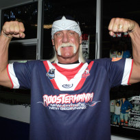 Hulk-hogan-flexing