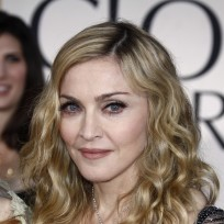 Madonna-at-the-golden-globes