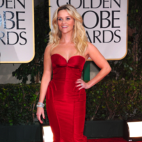 Reese-witherspoon-red-dress
