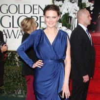 Emily-deschanel-pic