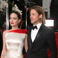 Angelina-jolie-and-brad-pitt-at-the-golden-globes