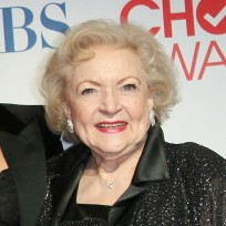 Betty-white-photo