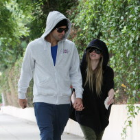 Brody-jenner-and-avril-lavigne-pic