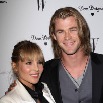 Chris-hemsworth-and-elsa-pataky