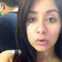 Snooki-without-makeup