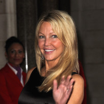 Heather-locklear-in-london