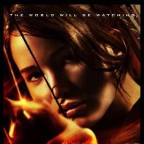 Final Hunger Games Poster