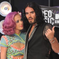 Katy-perry-and-russell