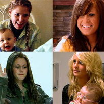 The-teen-mom-2-stars