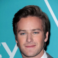 Armie-hammer-head-shot