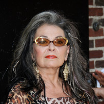 Roseanne-picture