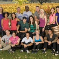 The-amazing-race-20-cast
