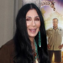 Cher-pic